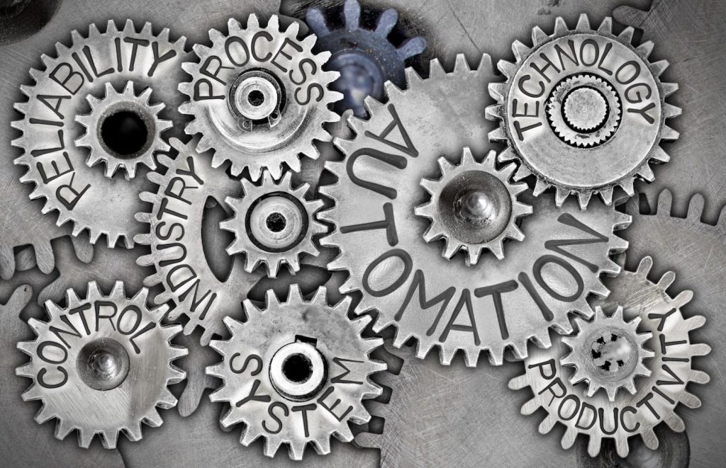 Cogs | Gears | Wheels | Virtual Manufacturing | room with a view | outdoor living | small business